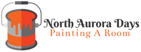 North Aurora Painters Days